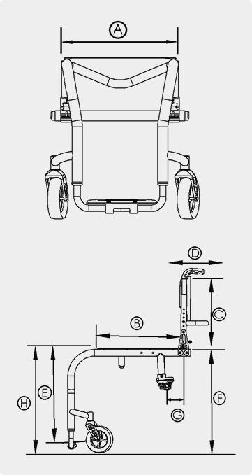 cadeiraFormulario