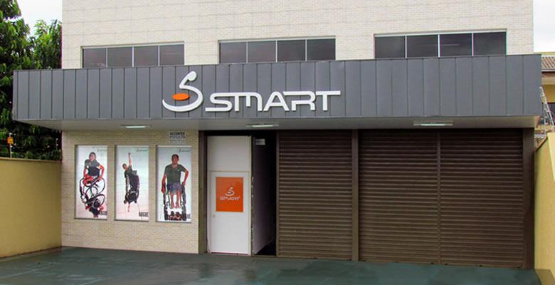 Faixada2 Smart